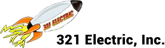 321 Electric, Inc.